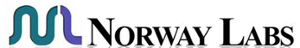 Norway Labs's Company logo