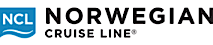 Norwegian Cruise Line's Company logo