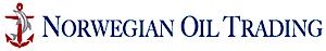Norwegian Oil Trading As's Company logo