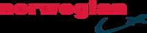 Norwegian's Company logo