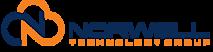 Norwell Technology Group's Company logo