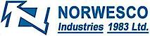 Norwesco Industries's Company logo