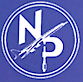 Norwest Precision's Company logo