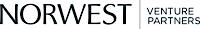 Norwest Venture Partners Company Profile