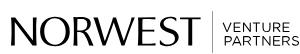 Norwest Venture Partners's Company logo