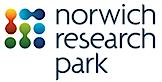 Norwich Research Park's Company logo