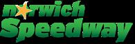Norwich Speedway's Company logo