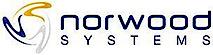 Norwood Systems's Company logo