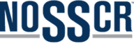 NOSSCR's Company logo