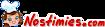 Greek E-commerce Association's Competitor - Nostimies logo