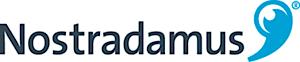 Nostradamus's Company logo