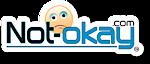 Not-okay's Company logo