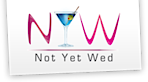 Not Yet Wed's Company logo