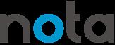 NOTA's Company logo