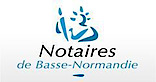 Notaires2normandie's Company logo