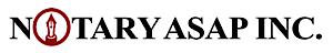 Notary ASAP's Company logo