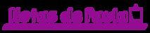 Notas De Paula's Company logo