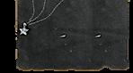 Notcot's Company logo