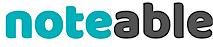 Noteable's Company logo