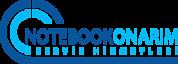 Notebookonarim's Company logo