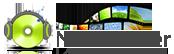 NoteBurner's Company logo