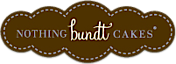 Nothing Bundt Cakes's Company logo