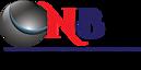 Nothing But Handball's Company logo