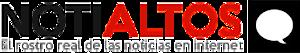 Notialtos's Company logo