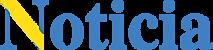 Noticia's Company logo