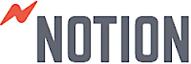 Notion Data, Inc.'s Company logo