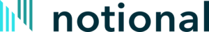 Notional Finance's Company logo