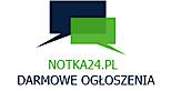 Notka24's Company logo