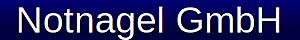 Notnagel's Company logo