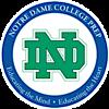 Notre Dame College Prep's Company logo