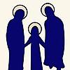 Notre Dame De Lourdes - Antelias's Company logo