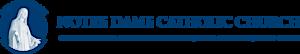 Notre Dame Parish's Company logo