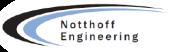 Notthoff Engineering's Company logo