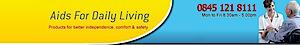 Nottingham Rehab Supplies's Company logo