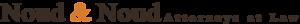 Noud & Noud's Company logo