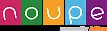 Noupe's Company logo