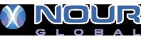 Nour Global's Company logo