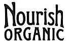 Sensible Organics, Inc.'s Company logo