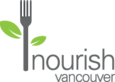 Nourish Vancouver's Company logo