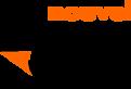 Nouvel Oeil's Company logo
