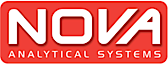 Nova Analytical Systems's Company logo
