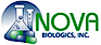 Nova Biologics, Inc.