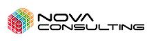 Nova Consulting's Company logo