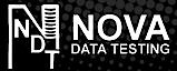 Nova Data Testing's Company logo