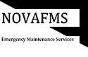 NOVA Facilities Maintenance Services's Company logo