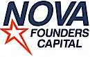 Nova Founders's Company logo